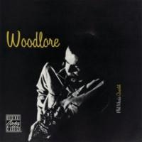 Phil Woods Quartet ウッドロア+4