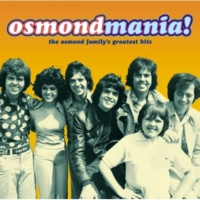 The Osmonds One Bad Apple [Album Version]