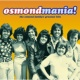 The Osmonds Double Lovin' [Album Version]