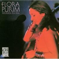 Floria Purim To Say Goodbye