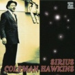Coleman Hawkins COLEMAN HAWKINS/SIRI [Remastered]