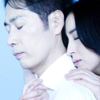 稲垣潤一/尾崎亜美 恋におちて ‐Fall in love-