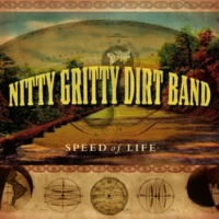 Nitty Gritty Dirt Band Good To Be Alive