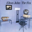 Elton John ザ・フォックス [Remastered 2003]