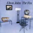 エルトン・ジョン The Fox