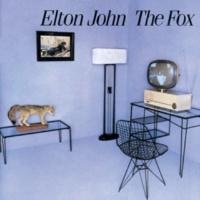 エルトン・ジョン 孤独のバリア [Remastered 2003]