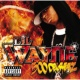 Lil Wayne/Baby Gangsta And Pimps (feat.Baby) [Album Version (Explicit)]