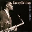 Sonny Rollins Jazz Showcase