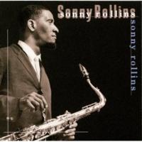 Sonny Rollins ノー・モー