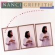 Nanci Griffith The MCA Years:  A Retrospective