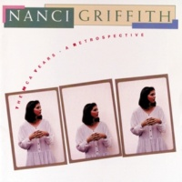 Nanci Griffith Love At The Five And Dime [Live (1988 Anderson Fair)]