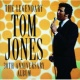 Tom Jones The Legendary Tom Jones - 30th Anniversary Album