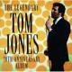 Tom Jones The Legendary Tom Jones - 30th Anniversary Album