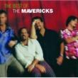 The Mavericks The Very Best Of The Mavericks