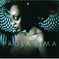 Paula Lima Meu Guarda-Chuva