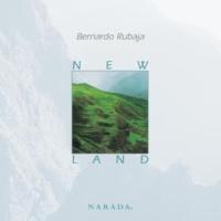 Bernardo Rubaja From The Heart