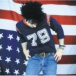 Ryan Adams Gold [UK comm dbl album]