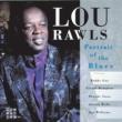 Lou Rawls Portrait Of The Blues