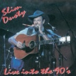 Slim Dusty Slim Dusty... Live Into the 90's