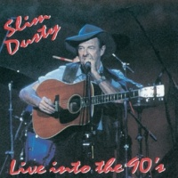 Slim Dusty That'll Do Me (Live)