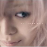 KCO 春の雪-FULL LENGTH-