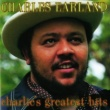 Charles Earland Charlie's Greatest Hits