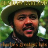 Charles Earland/Boogaloo Joe Jones Someday We'll Be Together [Instrumental]