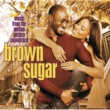 Various Artists Brown Sugar [Soundtrack]