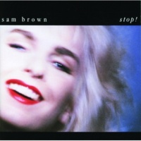 Sam Brown Your Love Is All