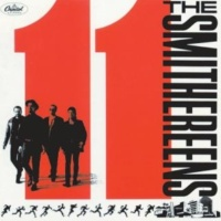 The Smithereens Baby Be Good