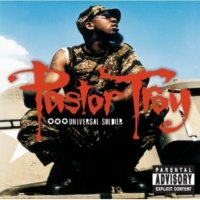 Pastor Troy/Timbaland Tell 'Em It's On (feat.Timbaland) [Album Version]