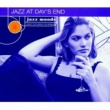 Various Artists Jazz At Day's End [Reissue]