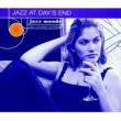 スコット・ハミルトン Jump For Joy [Album Version]