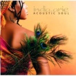 India.Arie Brown Skin