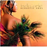 India.Arie Ready For Love [Album Version]
