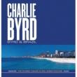 Charlie Byrd Byrd & Brazil
