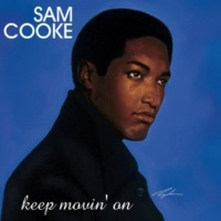 Sam Cooke Meet Me At Mary's Place