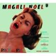 Magali Noel Alhambra Rock [Album Version]
