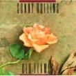 Sonny Rollins 薔薇の肖像