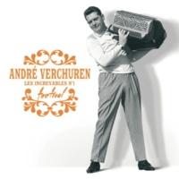André Verchuren Retour Des Hirondelles [Valse]