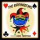 The Rippingtons Wild Card (feat.ラス・フリーマン)