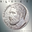 Sonny Rollins Silver City (A Celebration Of 25 Years Of Milestone)