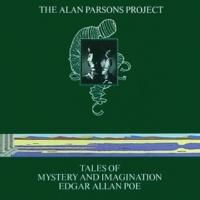 The Alan Parsons Project アモンティラードの酒樽 [1987 Remix]