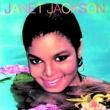 Janet Jackson ヤング・ラヴ
