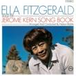 Ella Fitzgerald E.FITZGERALD/J.KERN