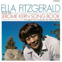 エラ・フィッツジェラルド 愛さないではいられない
