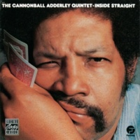 Cannonball Adderley Quintet Introduction [Album Version]