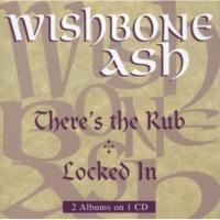 Wishbone Ash Persephone