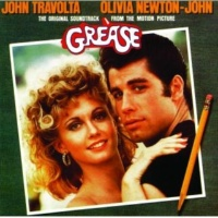 "Olivia Newton-John 愛すれど悲し [From ""Grease"" Original Motion Picture Soundtrack]"