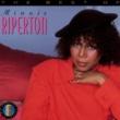 Minnie Riperton Capitol Gold: The Best Of Minnie Riperton